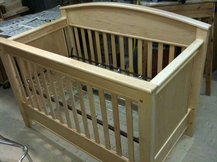 Permalink para planos de gabinete de madeira diy