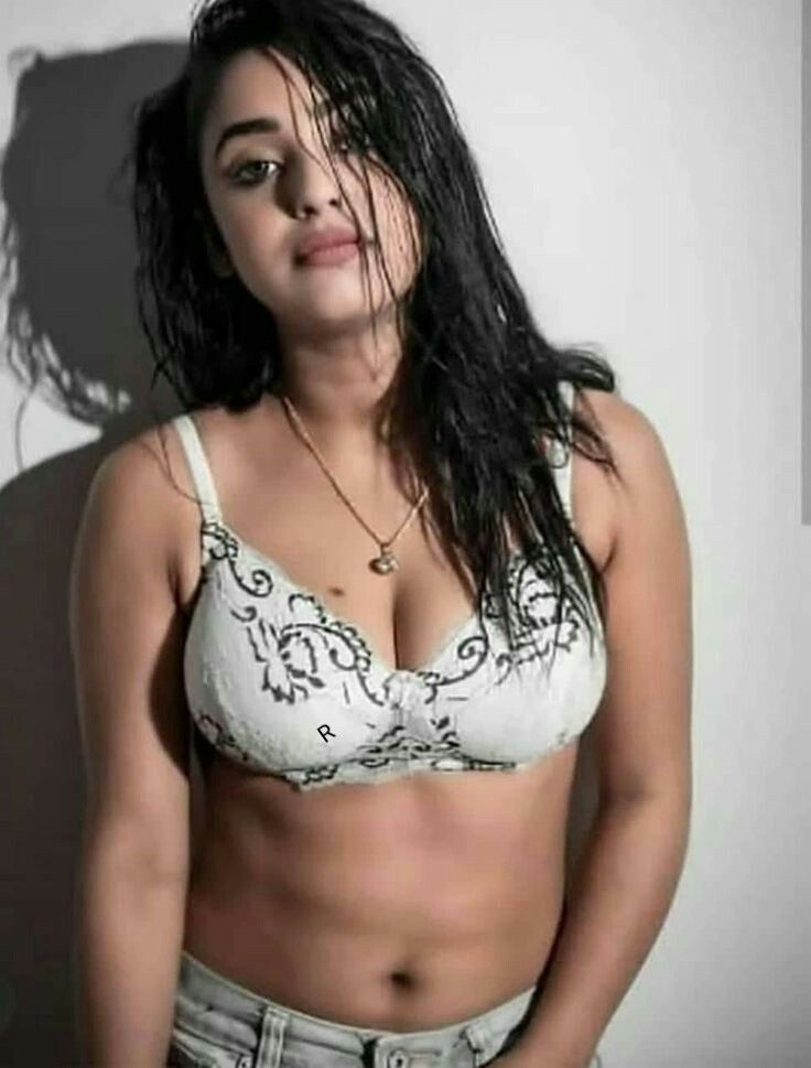 Indian Sexy 18