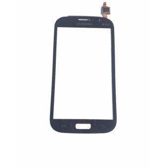 รีวิว สินค้า อะไหล่มือถือ จอทัชสกรีน Samsung Galaxy Grand1(GT-i9082)สีดำ รุ่น MTSG1BB ⚝ รีวิวพันทิป อะไหล่มือถือ จอทัชสกรีน Samsung Galaxy Grand1(GT-i9082)สีดำ รุ่น MTSG1BB เช็คราคา | codeอะไหล่มือถือ จอทัชสกรีน Samsung Galaxy Grand1(GT-i9082)สีดำ รุ่น MTSG1BB  รายละเอียด : http://product.animechat.us/0rJw8    คุณกำลังต้องการ อะไหล่มือถือ จอทัชสกรีน Samsung Galaxy Grand1(GT-i9082)สีดำ รุ่น MTSG1BB เพื่อช่วยแก้ไขปัญหา อยูใช่หรือไม่ ถ้าใช่คุณมาถูกที่แล้ว เรามีการแนะนำสินค้า พร้อมแนะแหล่งซื้อ…