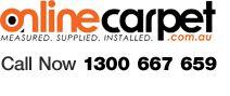 Tuftmaster Chevell SDN - 100% BCF Solution Dyed Nylon - Buy Carpet Online - OnlineCarpet