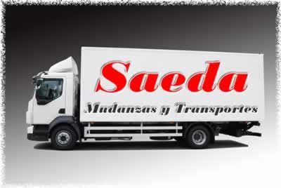 SAEDA SL Empresa de Mudanzas en Valencia y Castellón Desde 1998 SAEDA SL es una Empresa puntera del sector Mudanzas y transportes en Valencia y Castellón Nuestra empresa de transportes cuenta con personal especializado de mas de 15 años de experiencia en todo tipo de mudanzas y Transporte por carretera …