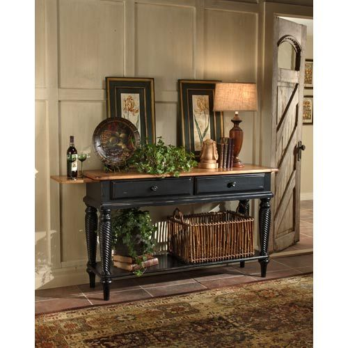 rubbed black sideboard sideboard buffet furniture and buffet
