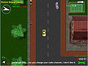 Game Name: Sim Taxi Game Description:  Travel the taxi around getting your current people from one location to another as you may make money. http://clashofclansgames.com/sim-taxi/
