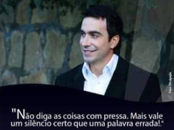 1000+ Images About Pe. Fábio De Melo On Pinterest