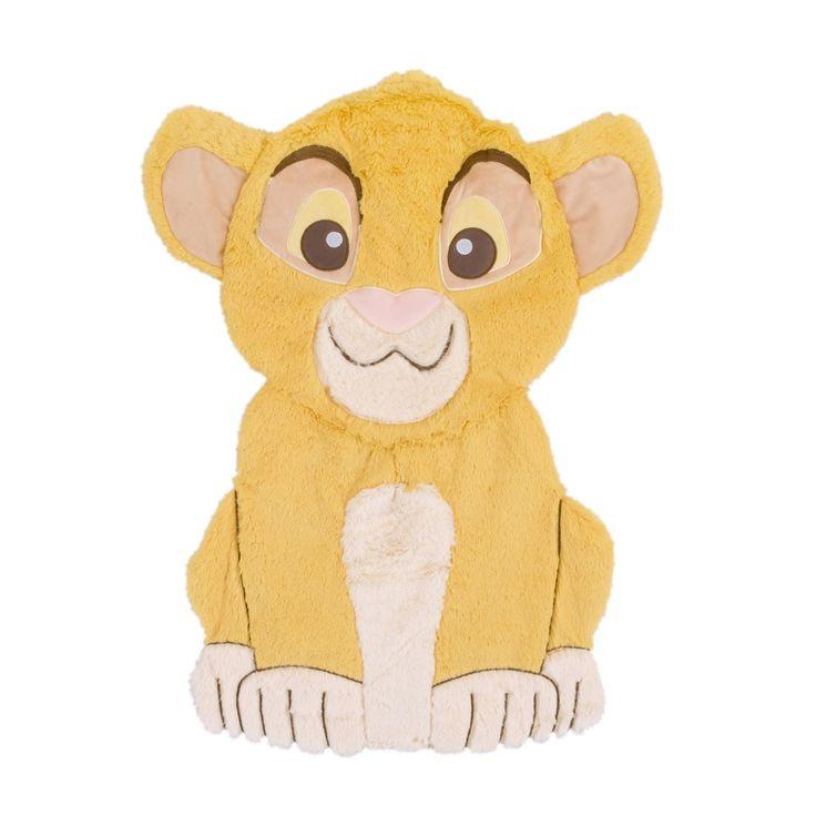 The Lion King Tummy Time Mat Style Inspo Disney