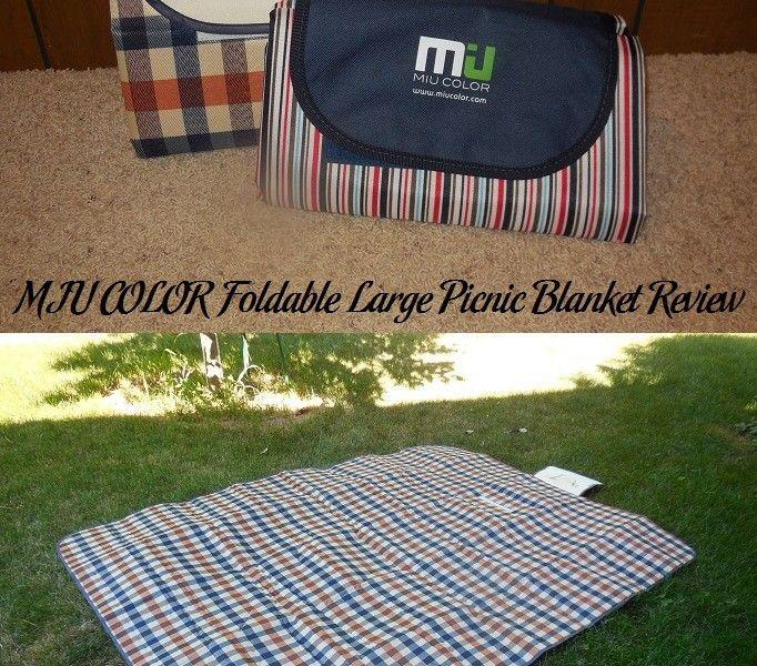 The 25 best large picnic blanket ideas on pinterest for Au maison picnic blanket