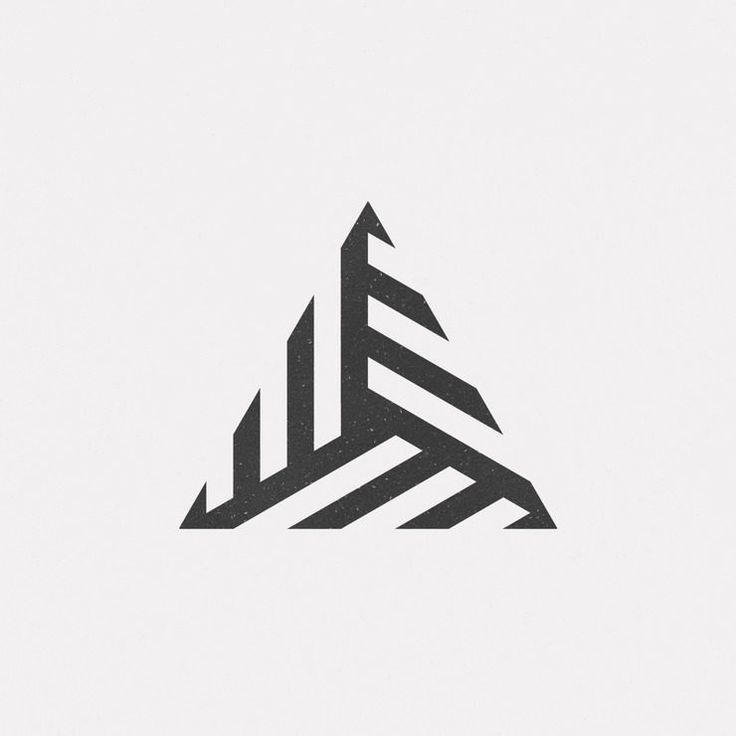 17 Best ideas about Geometric Designs on Pinterest   Geometric ...