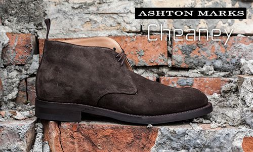 Buy best quality of #Cheaney shoes at ashtonmarks!!!!More Info Visit:http://goo.gl/a1SiAx