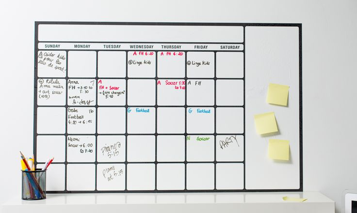 Calendar Ideas Zip : Best zip tips and tricks images on pinterest