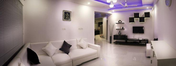 Hoy traigo unos consejos geniales para que puedas combinar perfectamente los colores blanco y negro en u salón. Con estas ideas rompedoras... ¡causarás sensación a tus invitados! http://www.elsofacama.com/decoracion-blanco-y-negro/