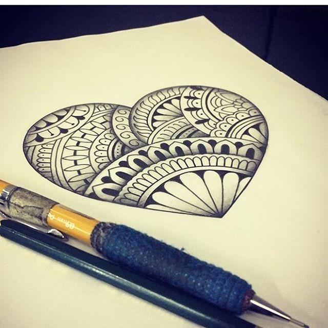#SearchTattoo #Desenho #Tattoo #Tatuagem #Tatuador #JapaSearchTattoo ➜ @yukiotattoo