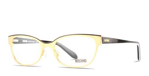 Rame pentru ochelari de vedere Moschino   Moschino Eyewear