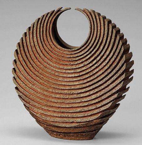 17 Best images about Sculpture on Pinterest | Ceramics, Nativity ...