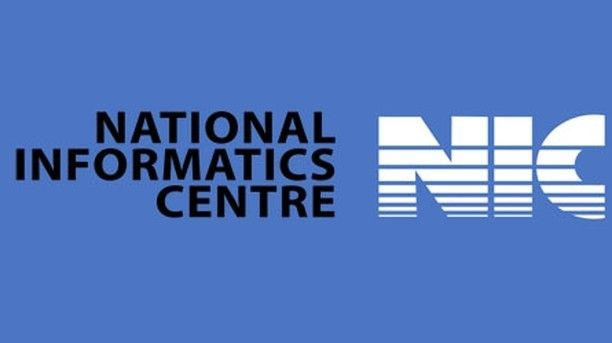 National Informatics Centre (NIC) Official Website
