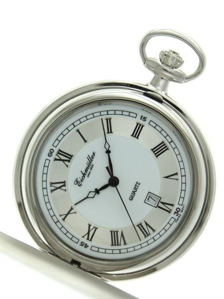 Exclusieve Eichmuller zakhorloges. Vandaag uw horloge voor 17:00 uur besteld, morgen in huis! http://www.kish.nl/Eichmuller-swiss/