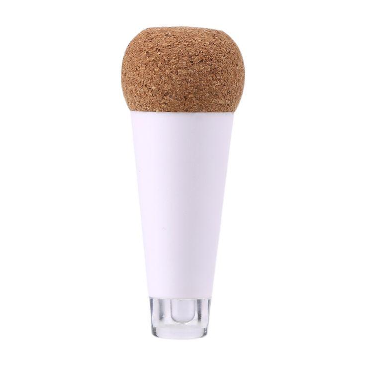 2,21 EUR, inkl. Versand: Rechargeable USB Cork Stop Bottle Stopper Wine LED White Light Wedding Event Light Decoration-in Holiday Lighting from Lights & Lighting on Aliexpress.com | Alibaba Group