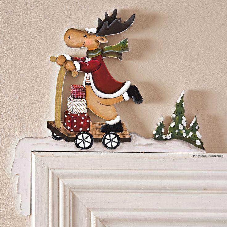 31 besten geschenke zu weihnachten bilder auf pinterest. Black Bedroom Furniture Sets. Home Design Ideas