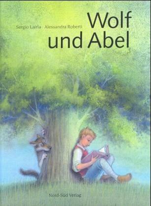 Wolf und Abel