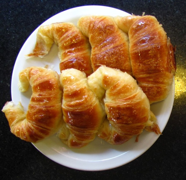 40 best sweets of uruguay images on pinterest kitchens uruguay although not exactly bizcochos croissants medialunas are a variation of croissants they forumfinder Choice Image