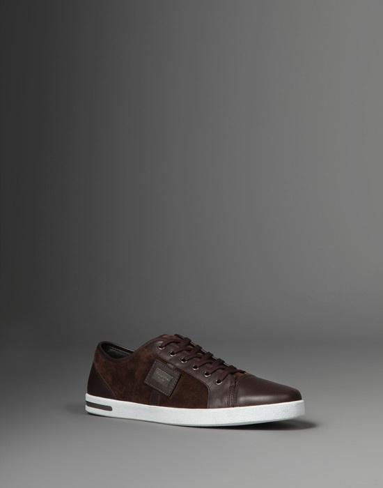 Sneakers Men - Trainers Men on Dolce Online Store Türkiye - Dolce & Gabbana GroupMen Trainers, Mens Trainers, Men Style, Men Fashion, Dolce Online, Sick Obsession, Online Stores, Gabbana Group, Shoes Şakir