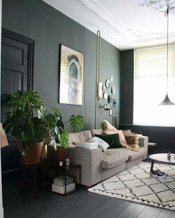 rue de la d co boho decoracion de interiores salas. Black Bedroom Furniture Sets. Home Design Ideas