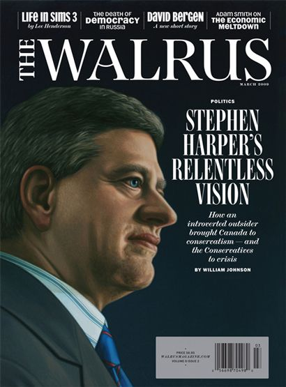Walrus-Redesign-cover