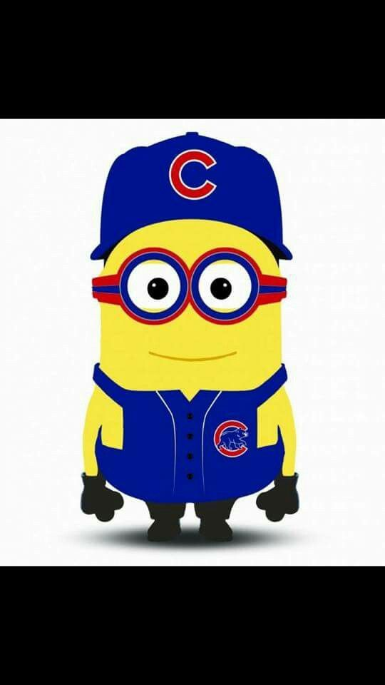 Pin by Janice Oelkers on Chicago Cubs   Pinterest   Cubbies