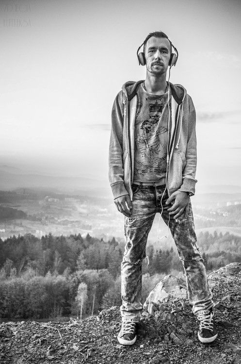 Photo by LUFELEKS