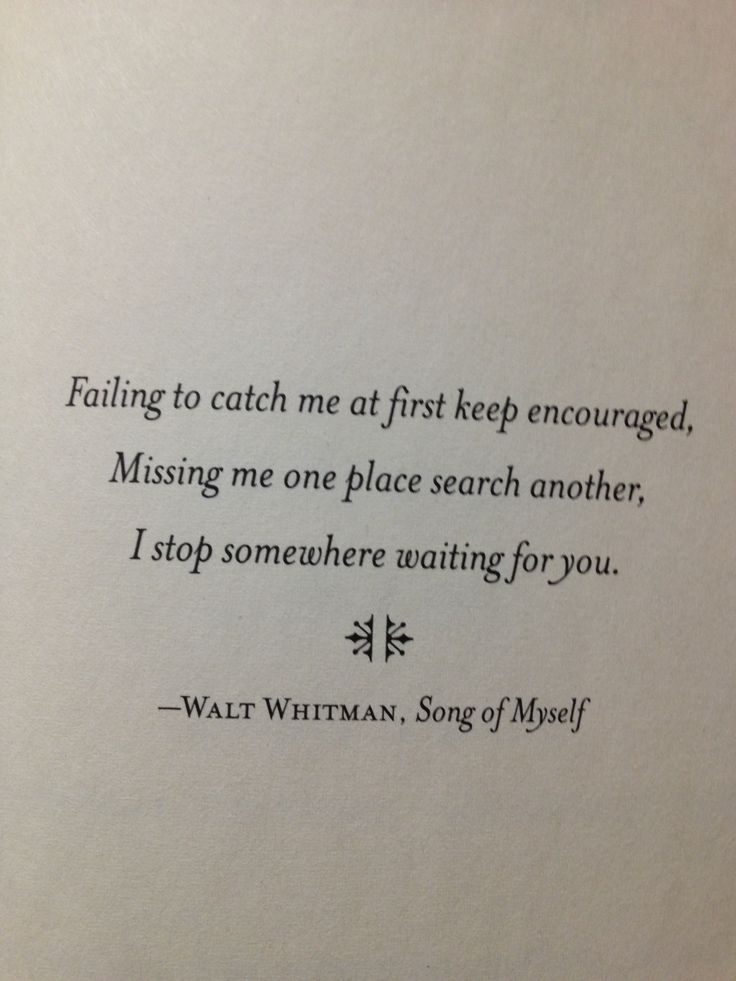 Walt Whitman Quotes Love Glamorous 44 Best Walt Images On Pinterest  Words Walt Whitman Quotes And Beds