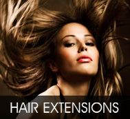 Hair Extensions from Chic Hair will add that extra glamour to your appearances, and make you stand out;  Don't believe us? Please have a look right here: