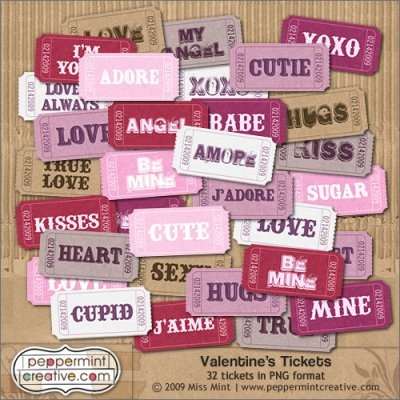 valentine's day concerts 2015 los angeles