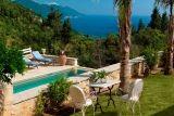 http://www.rentvillasgr.com/villas/corfu/villas-for-rent-in-corfu-cor096.php