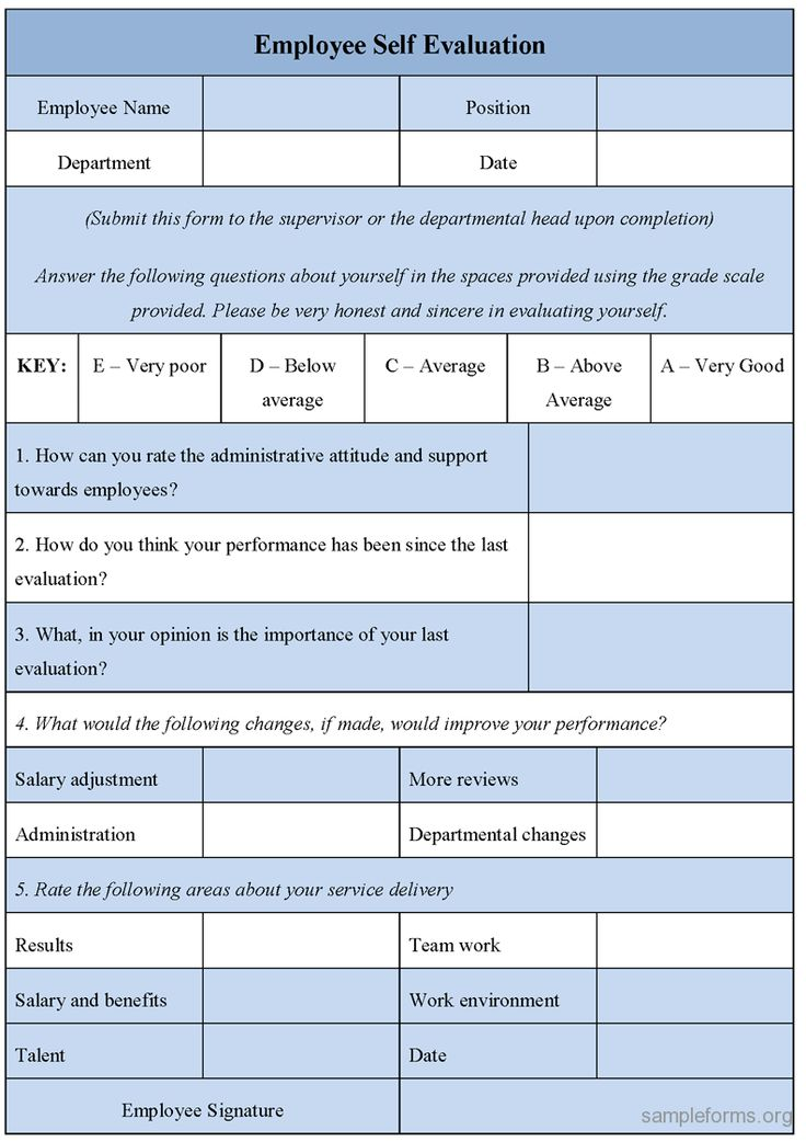 Best Pupil Self Assessment Images On   Student Self