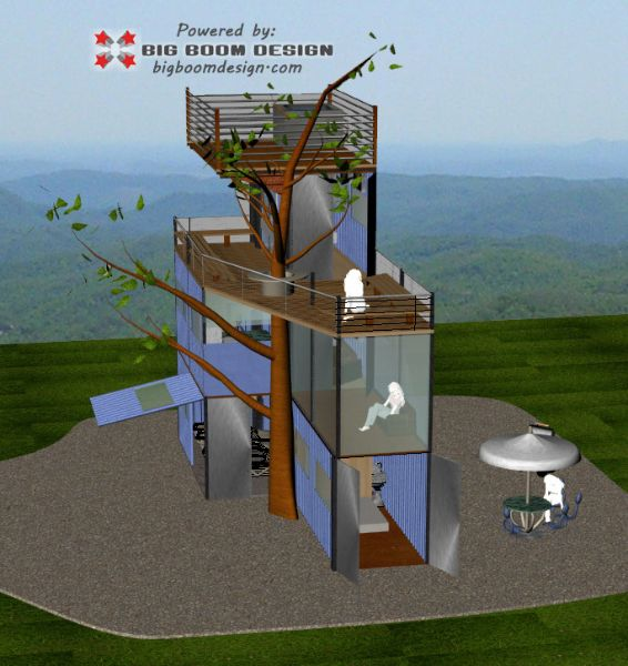 Container Home Design Plans 890 best images about container homes on pinterest | cargo