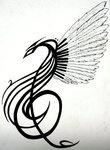 Song Pheonix