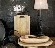 1000 images about pomax on pinterest picnics. Black Bedroom Furniture Sets. Home Design Ideas