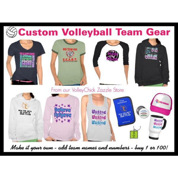 Motivational Quotes For Sports Teams: Best 25+ Volleyball Team Names Ideas On Pinterest
