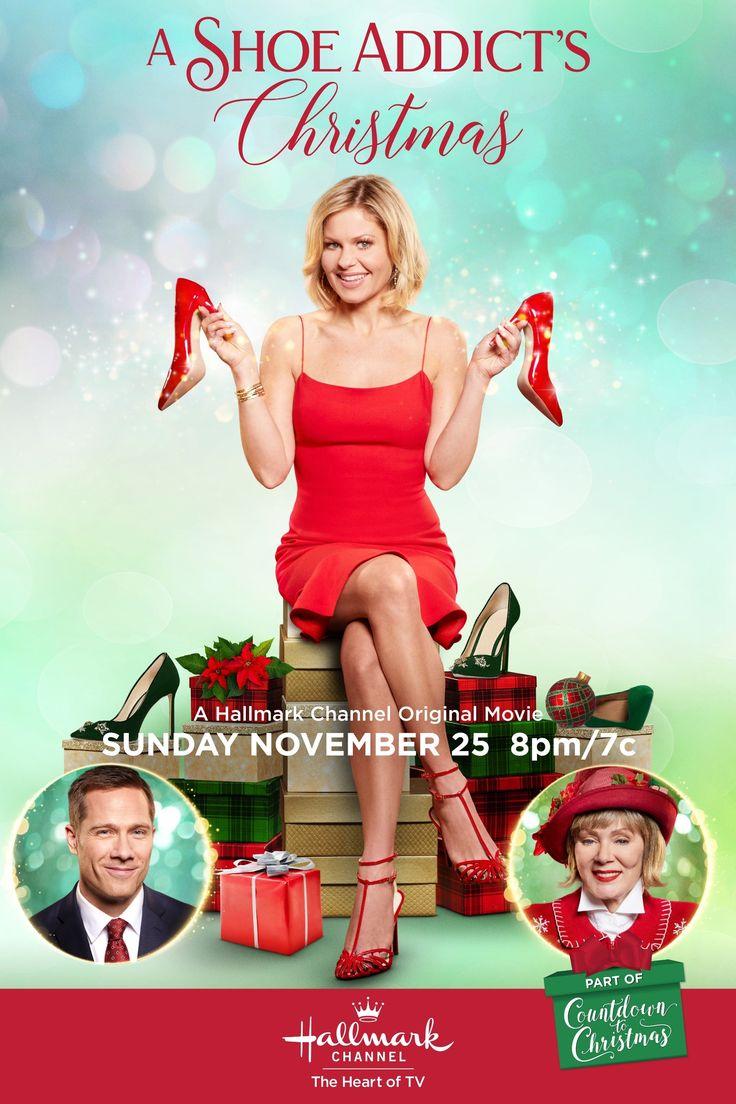 Descargar A Shoe Addict's Christmas 2018 PELICULA COMPLETA Ver-HD™ Espanol - Latino Online ...
