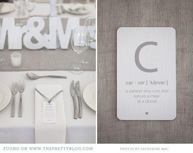 like tablecloth  white-grey-wedding-lourensford_056