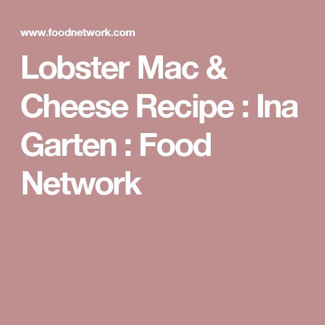 best 20+ lobster nutrition ideas on pinterest