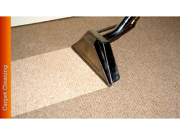 Best carpet cleaning company in Sydney 7 Days cleaning provides best cleaning service including Window cleaning, Oven Cleaning and Upholstery Cleaning in Sydney. www.7dayscleaning.com.au