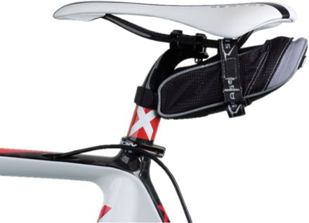 The 300 best *Bicycle Accessories > Bicycle Bags & Panniers* images ...