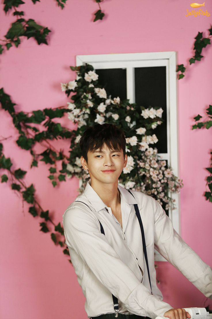Shopping King Louie | Seo In Guk