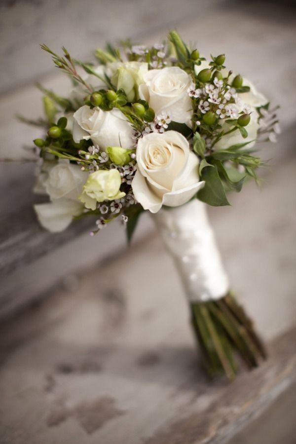 Photography By / http://karibedford.com, Floral Design By / http://walnutgrovefarm.com