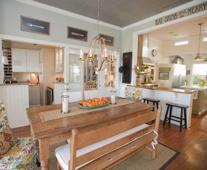 Modern Farmhouse Kitchen Decorating 29 best kitchen images on pinterest | kitchen, home and kitchen ideas