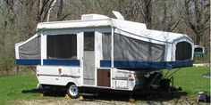 Cleaning Mold from a Popup Camper. Learn how to clean mold and mildew from your popup camper and how to prevent mold and mildew from starting in the first place.   http://www.housecleaningcentral.com/en/cleaning-tips/tip/how-to-clean-mold-out-of-a-pop-up-camper.html