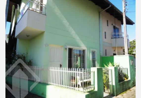 Venda de Casa no bairro Municípios em Balneário Camboriú SC - 4090673 | Pense Imóveis