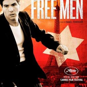 In German-occupied Paris, a young unemployed Algerian named Younes (played by break-out star, Tahar Rahim) earns his living as a black marketeer. Arrested by the French police but given a chance to avoid jail, Younes agrees to spy on the Paris Mosque. The police suspect the Mosque authorities, including its rector Ben Ghabrit, of aiding Muslim Resistance agents and helping North African Jews by giving them false certificates. At the Mosque, Younes meets the Algerian singer Salim Halali, and…