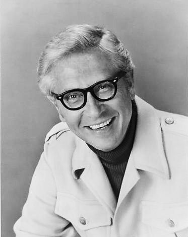 13 Best In Memory Of Allen Ludden Images On Pinterest