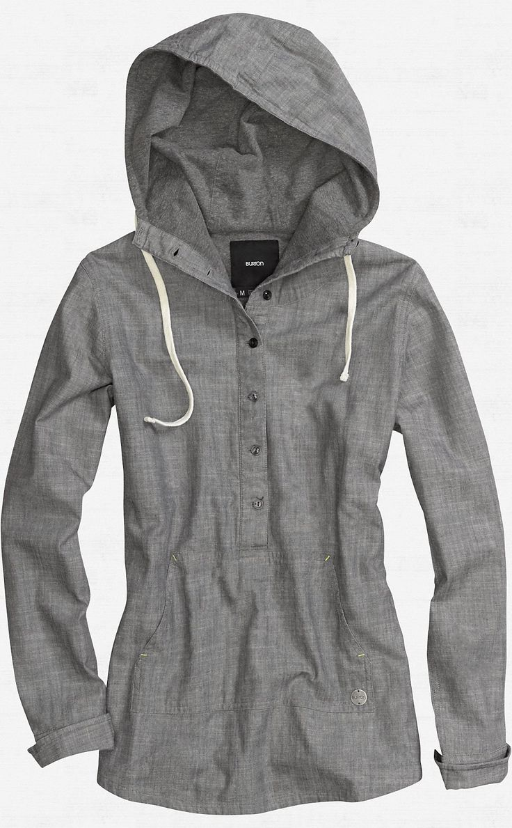 Womens burton coats